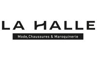 logo-lahalle