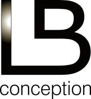 LBConception