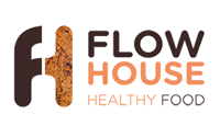 flow-house